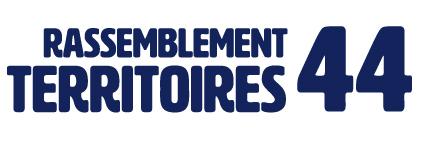 Territoires44.fr