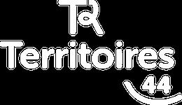 Territoires 44