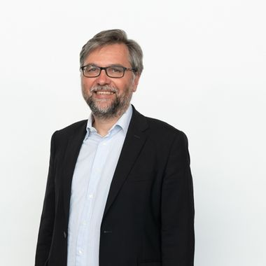 Pierre-Emmanuel <br>Marais